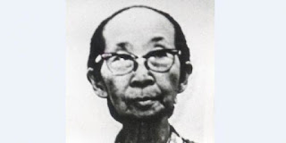 siti-oetari-putri-tjokroaminoto