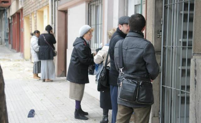 Gobierno de Rusia incluye a testigos de Jehová en su lista de organizaciones extremistas
