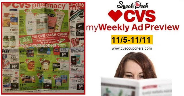 http://www.cvscouponers.com/2017/10/cvs-weekly-ad-preview-115-1111.html