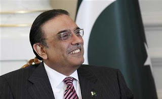 zardari-free-from-corruption