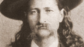 Wild (Duck) Bill Hickok