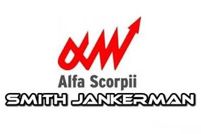 Lowongan PT. Alfa Scorpii Bukit Barisan Pekanbaru Agustus 2018