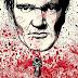 Tarantino Seviyorsanız Bu Filmleri de Seveceksiniz