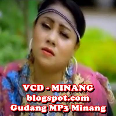 Download MP3 Minang Rika Sumalia - Cinto Jo Aia Mato (Full Album)