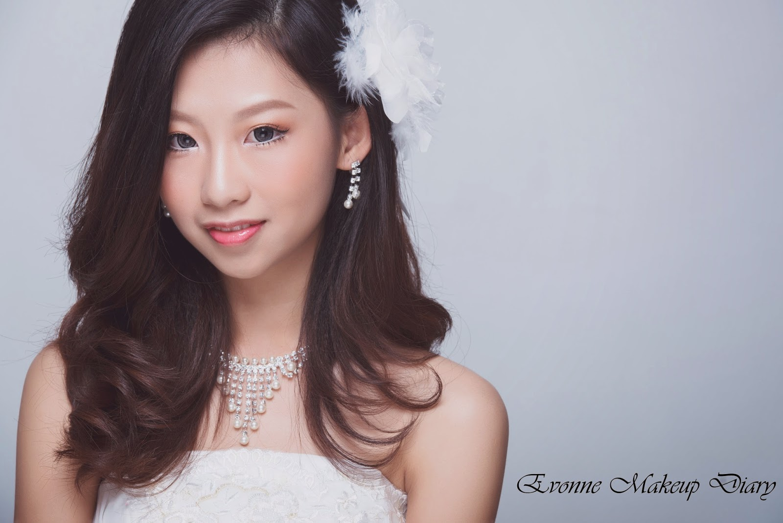 natural finish eyes that pop asian taiwan