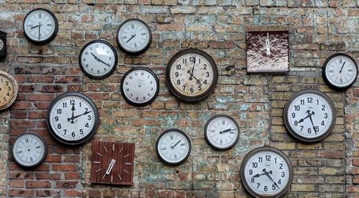 https://www.ministeresnpq.org/2018/06/03/horloges-et-calendriers/