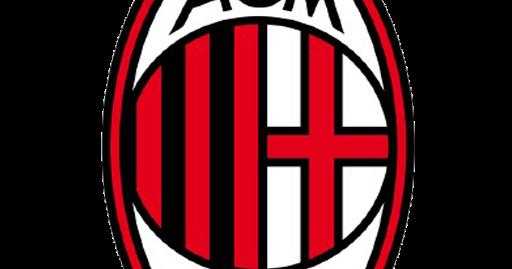 Ac milan logo fts 15 adboards - Italian Guide