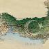 Στρατό από 4.000 έμμισθους πράκτορες έχει απλώσει ο Ερντογάν στη Θράκη