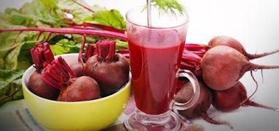http://mustahabbah.blogspot.com/2017/01/khasiat-buah-bit-untuk-kanker.html