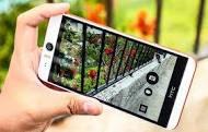 Fitur EIS dan OIS, Pada Kamera Smartphone