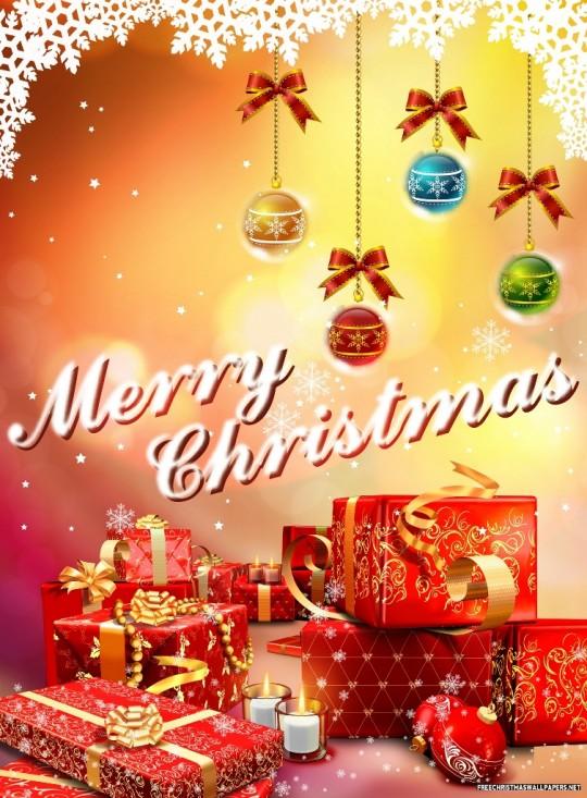 Goalpostlk.: Most Beautiful Christmas Cards