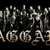 HAGGARD - Unica data in Italia il prossimo 31 ottobre