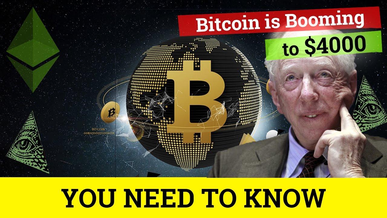 bono sin indėlių bitcoin galite padaryti dieną prekybos kriptocurryber
