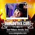 57 Lagu terbaik Tasya Rosmala Full Album New Pallapa Terbaru 2017