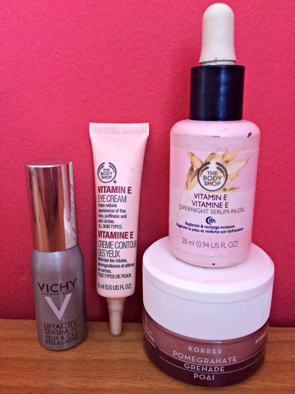 face winter moisture essentials bubblybeauty135