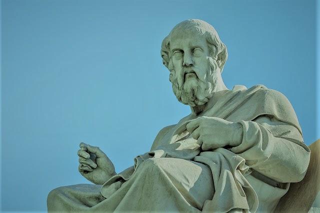 Economic Ideas of  Plato and Aristotle
