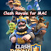 [Guide] Download Clash Royale for Mac OS X Easy Method [Updated]