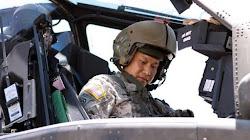 Thiếu tướng Lương Xuân Việt chính thức trở thành chỉ huy quân đội Mỹ tại Nhật Bản