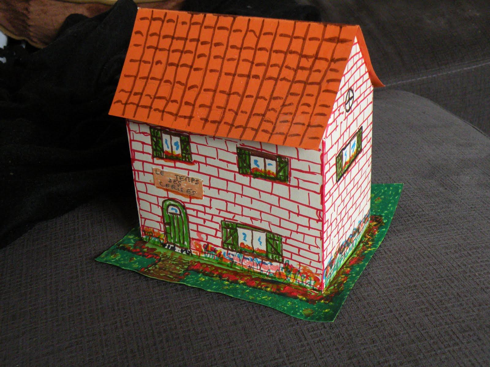 comment faire pour construire une maison maison bois. Black Bedroom Furniture Sets. Home Design Ideas