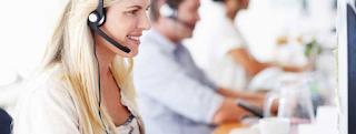 Online Transcription Services