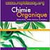 Chimie organique Stéréochimie, entités réactives et réactions