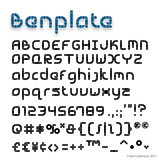 Benplate-Font-2.jpg