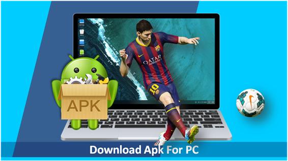 cara download dan instal aplikasi android di pc dengan emulator