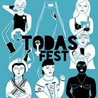 TODAFEST