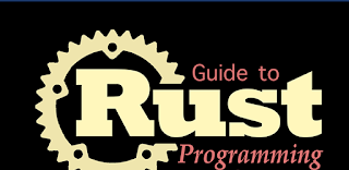 Rust Programming Tutorial