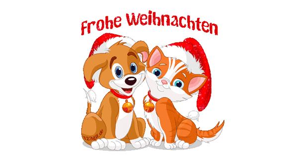 Weihnachten Animation.Frohe Weihnachten Symbols Emoticons