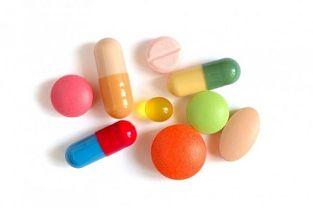 antifungicos orales para piel