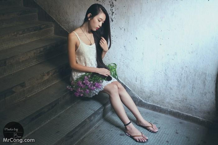 Image Girl-xinh-Viet-Nam-by-Hoang-Vu-Lam-MrCong.com-326 in post Những cô nàng Việt trẻ trung, gợi cảm qua ống kính máy ảnh Hoang Vu Lam (450 ảnh)