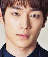 Biodata Seo Kang Joon  pemeran Choi Go