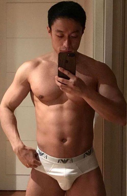 Pinoy Bisexual Blogspot  C2 B7 White Guy Fucks A Midget