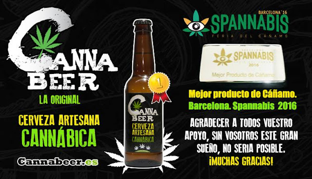 Cannabeer-5