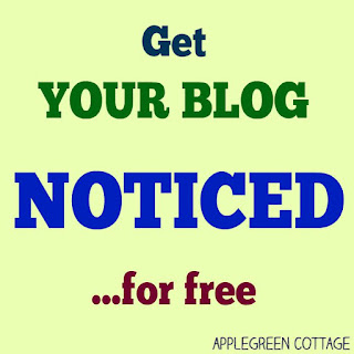 http://applegreencottage.blogspot.com/p/sites-to-get-your-blog-noticed-for-free.html