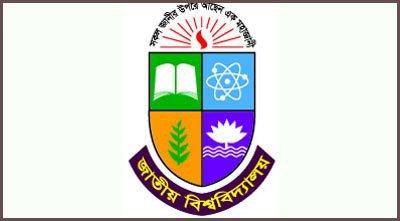 Get NU honours 3rd year result 2016 easily and fast nu.edu.bd