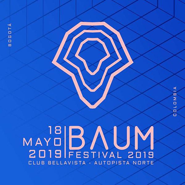 Baum-Festival-responsabilidad-DrinkIQ