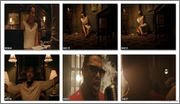 Alicia Keys Feat. Maxwell – Fire We Make 1080p Free download