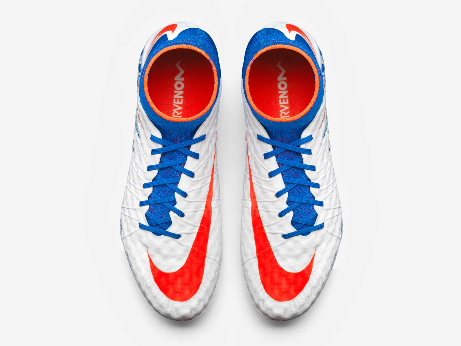 nike hypervenom phantom ii 2016 olympics boots revealed. Black Bedroom Furniture Sets. Home Design Ideas
