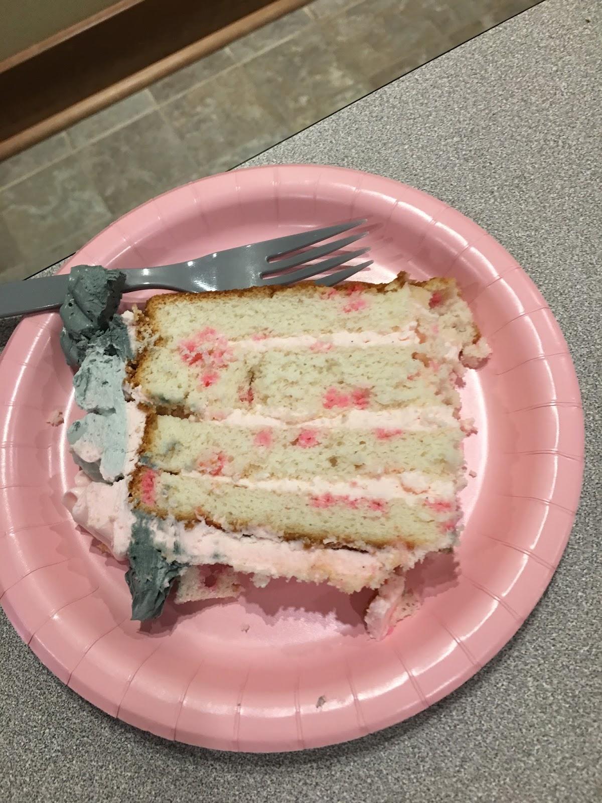 Cake Mama