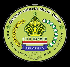 Badan Usaha Milik Desa Selorejo Selo Makmur Lpj Akhir Tahun 2016 Bumdes Selo Makmur