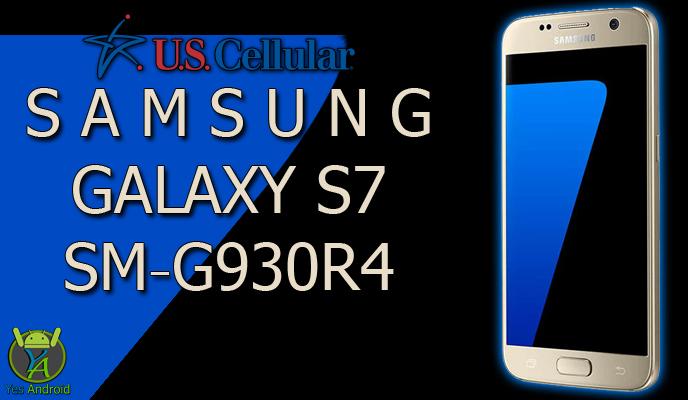 Download G930R4TYS4APJ1 | Galaxy S7 SM-G930R4