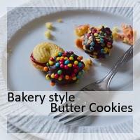 http://christinamachtwas.blogspot.de/2018/03/italo-amerikanische-bakery-style-butter.html
