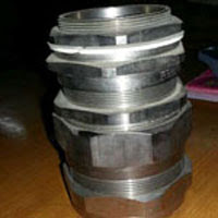 Jual Cable Gland Hawke.