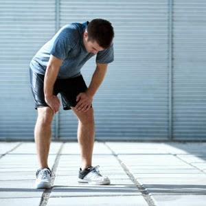 Como empezar a desarrollar masa muscular
