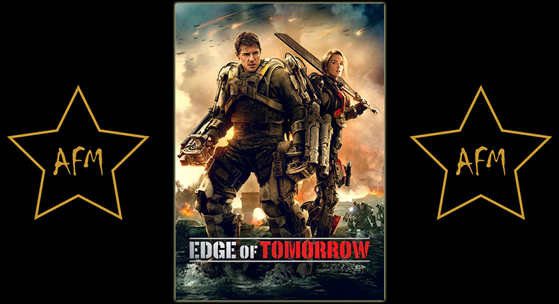edge-of-tomorrow-un-jour-sans-lendemain