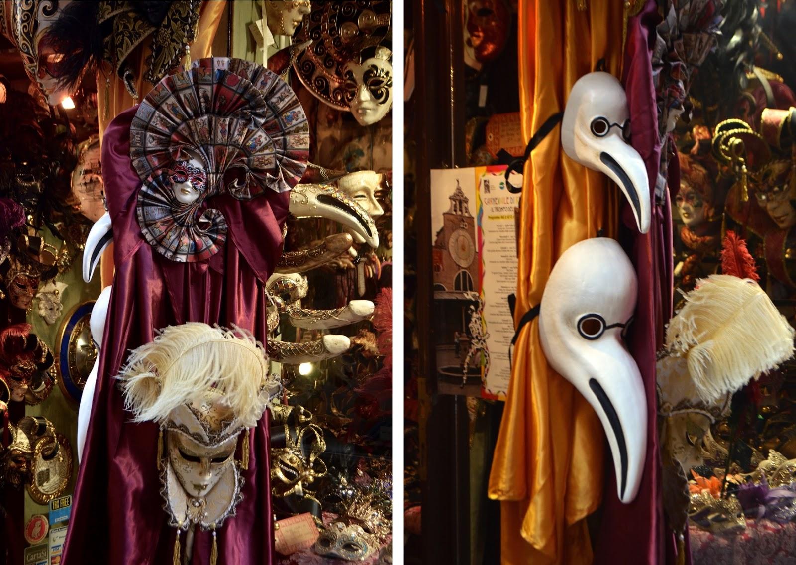 Canevale di Venezia Venice Italy 2016 Carnival