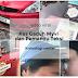 Kronologi Kes Pergaduhan | Pemilik Myvi & Pemandu Teksi
