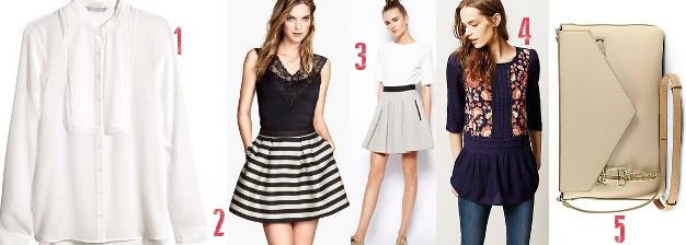 spencer hastings style, pretty little liars fashion, pll fashion